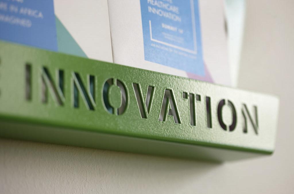 El proyecto europeo INTECMED acelerará la innovación empresarial y la transferencia de tecnología a través de incubadoras.