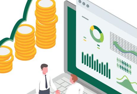 Nueva sesión informativa online sobre Fundraising digital para tu organización