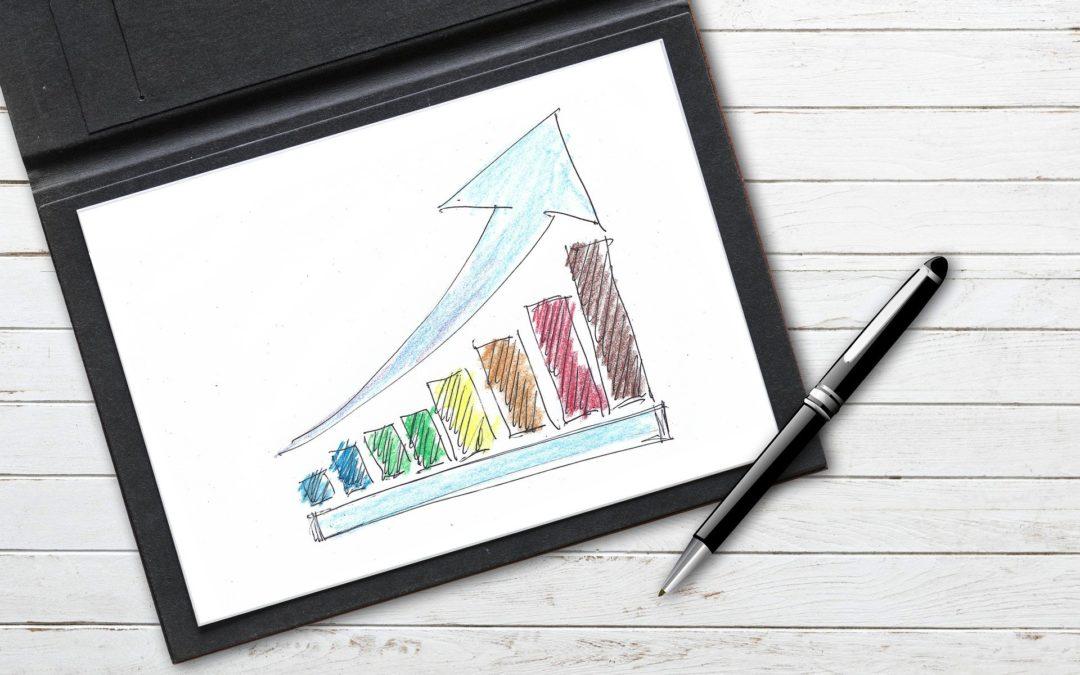 Medir el impacto social en tu organización está a tu alcance