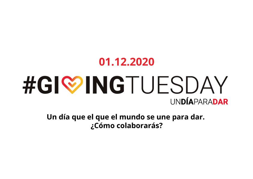 """15 proyectos sociales de Andalucía participan en la campaña #GivingTuesday """"Expande tu solidaridad"""""""
