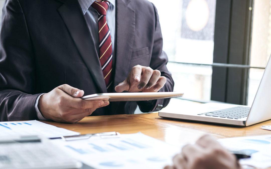 La nueva edición del Máster en Derecho Empresarial de las Nuevas Tecnologías de CEU Andalucía comienza en febrero