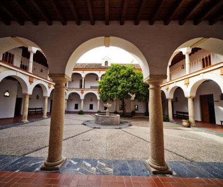 Abierto el plazo para la XX Convocatoria de ayudas a la creación de la Fundación Antonio Gala