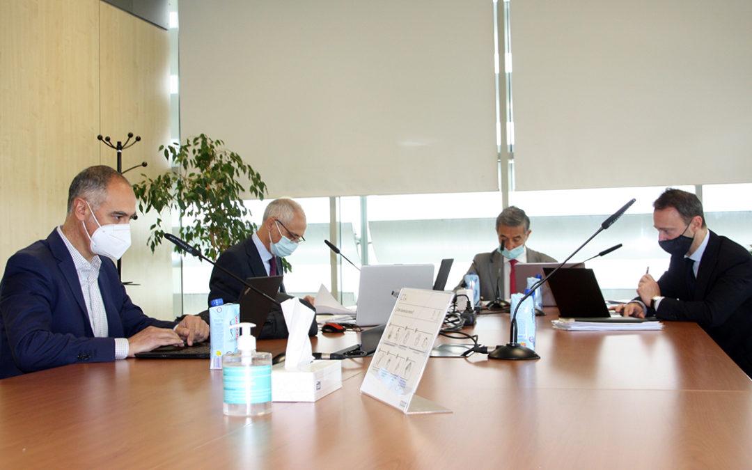 CTA aprueba 7 nuevos proyectos de I+D+i que movilizan más de 3,2M€ en innovación