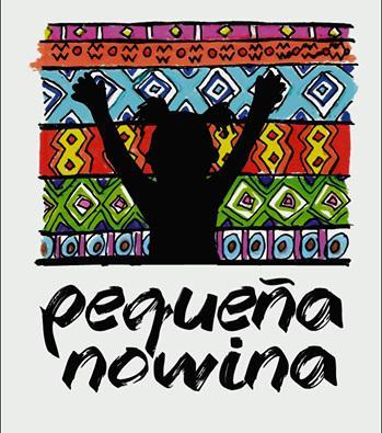 Asociación Pequeña Nowina