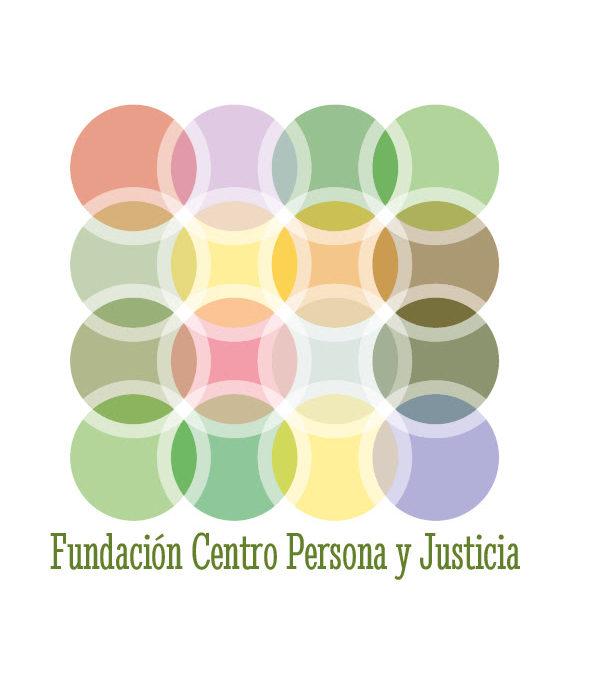 """La Fundación Centro Persona y Justicia convoca el sexto encuentro del ciclo """"Aproximaciones Sociales y Espirituales acerca de la Pandemia"""""""