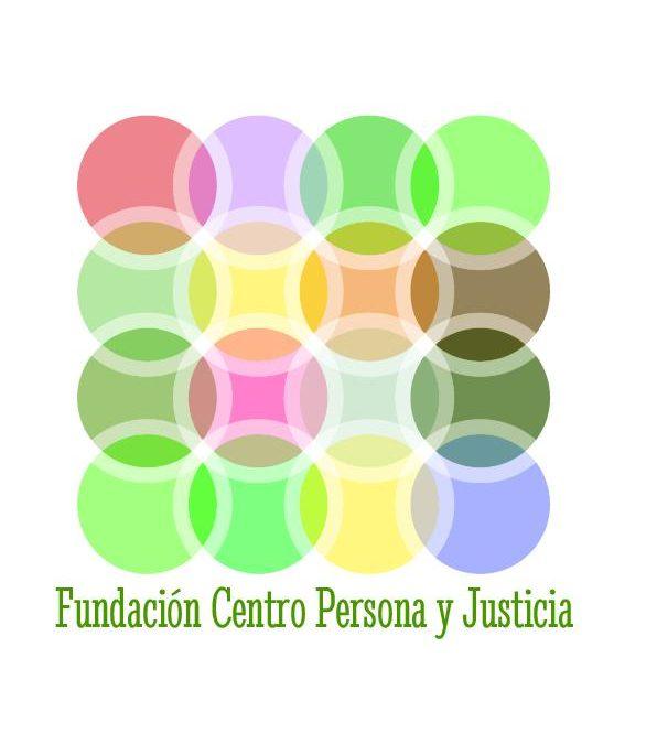 Fundacion Centro Persona y Justicia
