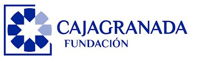 Fundación Caja General de Ahorros de Granada