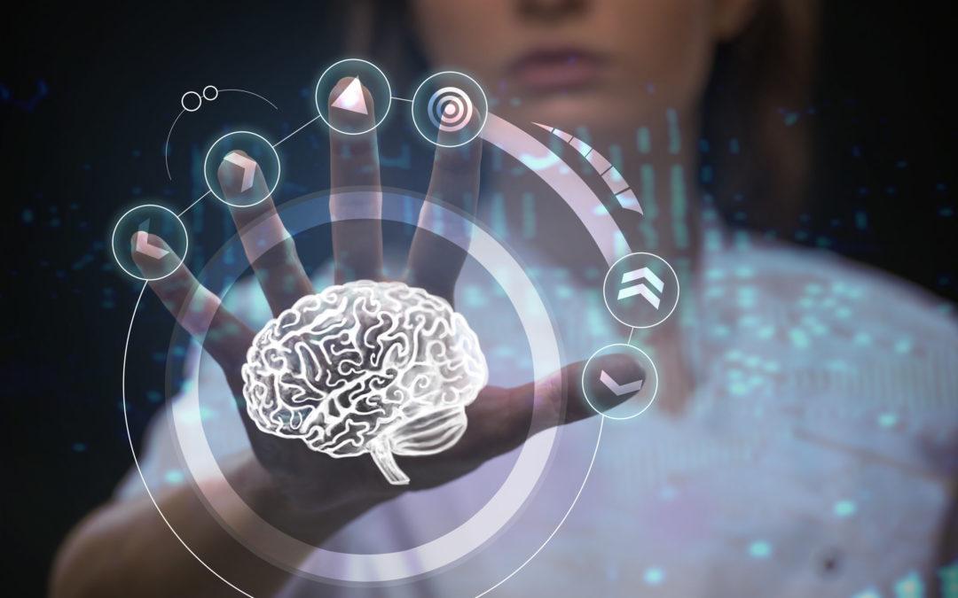 Abierta la convocatoria DIGITbrain con ayudas de hasta 100.000€ para desarrollar experimentos industriales de gemelo digital