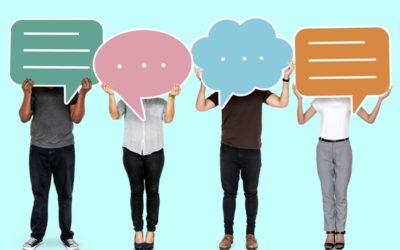 Conoce las claves para una COMUNICACIÓN más humana y eficaz en tu organización
