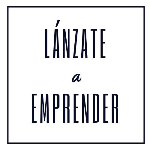 """Fundecor pone en marcha el servicio """"Lánzate a emprender"""" para nuevos emprendedores"""