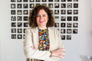 Susana Gonzalez Reja