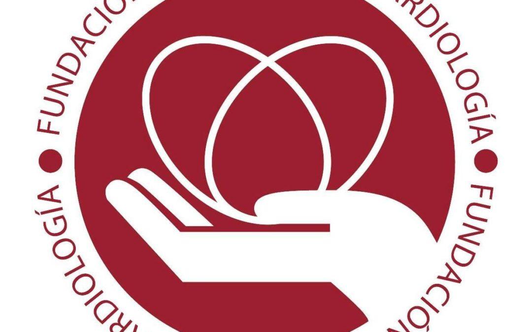 Fundación Andaluza de Cardiología