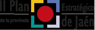 """Las comisiones """"Jaén, provincia bien comunicada"""" y """"Jaén, industrial"""" aprueban manifiestos sobre los proyectos que consideran imprescindibles  para el desarrollo de la provincia"""