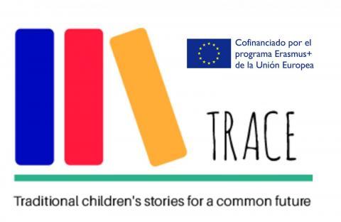 TRACE inicia su formación para profesorado y personal de bibliotecas de Europa