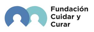 Fundación Cuidar y Curar