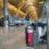 Iboardings.com logra un préstamo ENISA por 300.000€ para diversificar sus soluciones innovadoras para aeropuertos