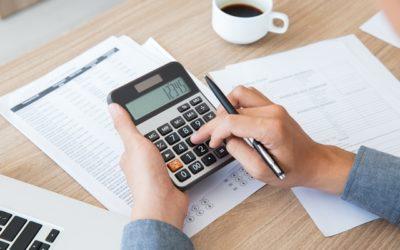 Nuevo curso para aprender a elaborar las Cuentas Anuales en tu Fundación