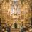 Comienza la VIII edición del Ciclo de Conciertos San Telmo Abierto de la Fundación Barenboim-Said