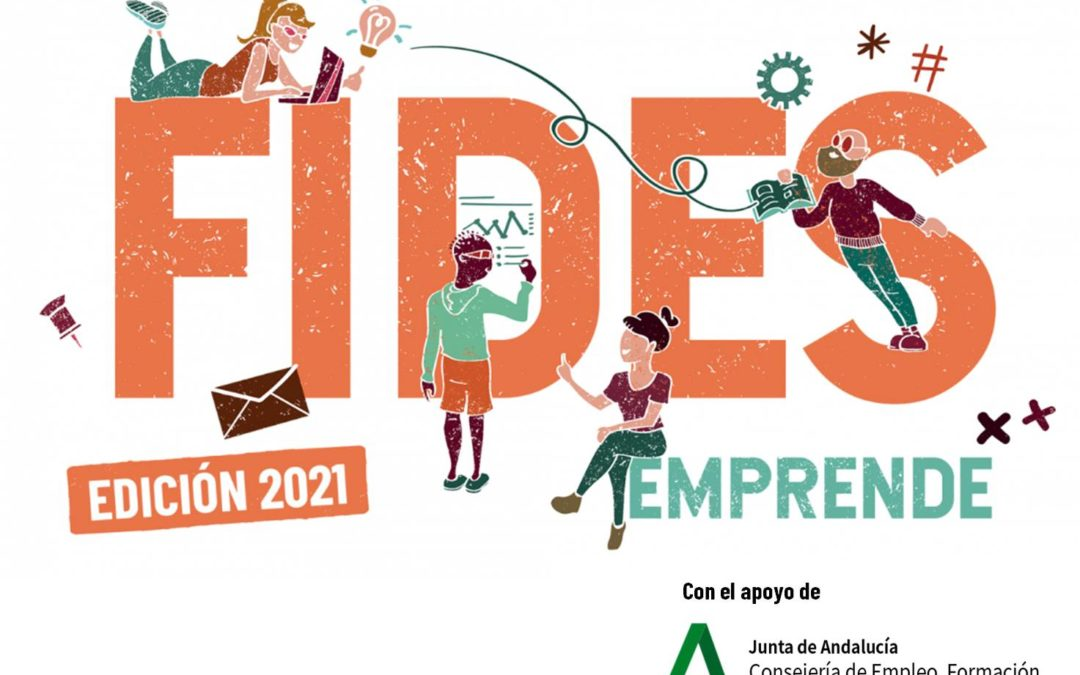 La Escuela de Economía Social pone en marcha una nueva edición de FIDES EMPRENDE
