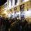 El Festival de Huelva abre el plazo de inscripción para su 47 edición