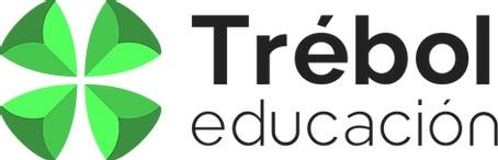 Fundación Trebol