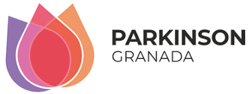 Asociación Párkinson de Granada