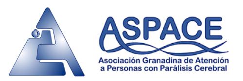 Asociación Granadina de Atención a Personas con Parálisis Cerebral