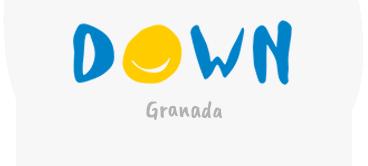Asociación Síndrome de Down en Granada GRANADONW