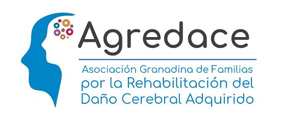 Asociación Granadina de Familias para la Rehabilitación del Daño Cerebral AGREDACE