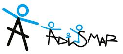 Asociación Marciense de Personas Con Discapacidad – ADISMAR