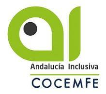 Andalucía Inclusiva – Confederación Andaluza de Entidades de Personas con Discapacidad Física y Orgánica