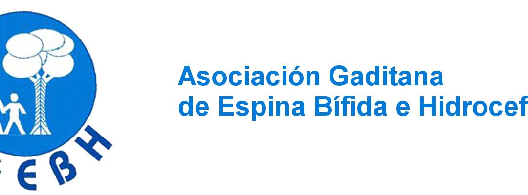 Asociación Gaditana de Espina Bífida e Hidrocefalia