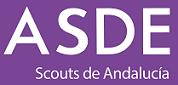 Asociación de Scouts de Andalucía – ASDE