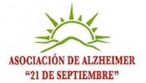 "Asociación de Familiares y Colaboradores de Enfermos de Alzheimer ""21 de Septiembre"" – AFA Úbeda"