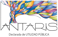 Asociación ANTARIS – Nazarena de Terapia de Apoyo, Rehabilitación e Inserción Social