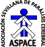 Asociación Sevillana de Parálisis Cerebral – ASPACE Sevilla