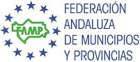 Federación Andaluza de Municipios y Provincias – FAMP