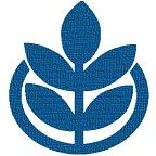 Asociación en Defensa de la Vida – ASDEVI