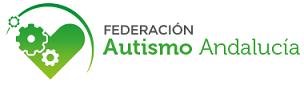 Autismo Andalucía Federación Andaluza De Asociaciones De Padres Con Hijos Autistas