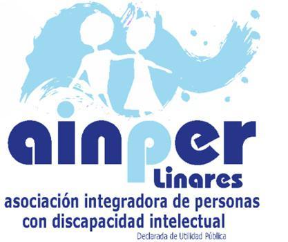 Asociación Integradora de Personas con Discapacidad Psíquica de Linares – AINPER