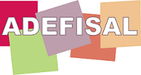 Asociación para el Desarrollo y la Enseñanza de las Personas con Discapacidad Intelectual del Aljarafe – ADEFISAL