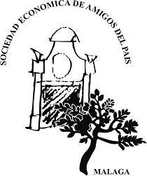 Sociedad Económica de Amigos del País de Málaga