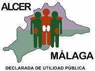 Asociación para la Lucha Contra las Enfermedades Renales de Málaga