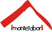 Asociación Montetabor