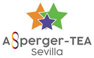 Asociación Asperger – TEA Sevilla