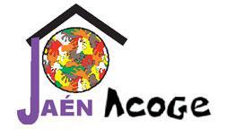 Asociación Jaén Acoge