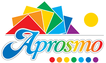Asociación en Favor de las Personas con Discapacidad Intelectual de Motril, la Costa Granadina y Alpujarras