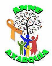 Asociación de Ayuda a Personas con Necesidades Especiales:ANNE-AXARQUIA