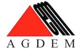 Asociación Granadina de Esclerosis Multiple AGDEM