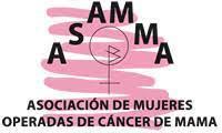 Asociación de Atención a Mujeres Operadas de Cáncer de Mama de Málaga – ASAMMA